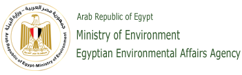 Ministry of Environment - EEAA