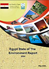 Egypt State of the Environment Report 2004
