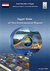 Egypt State of the Environment Report 2005
