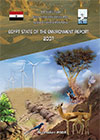 Egypt State of the Environment Report 2007